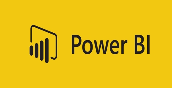 data-service-powerbi