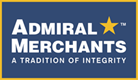 Admiral-Merchants