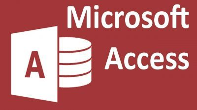 data-service-msaccess