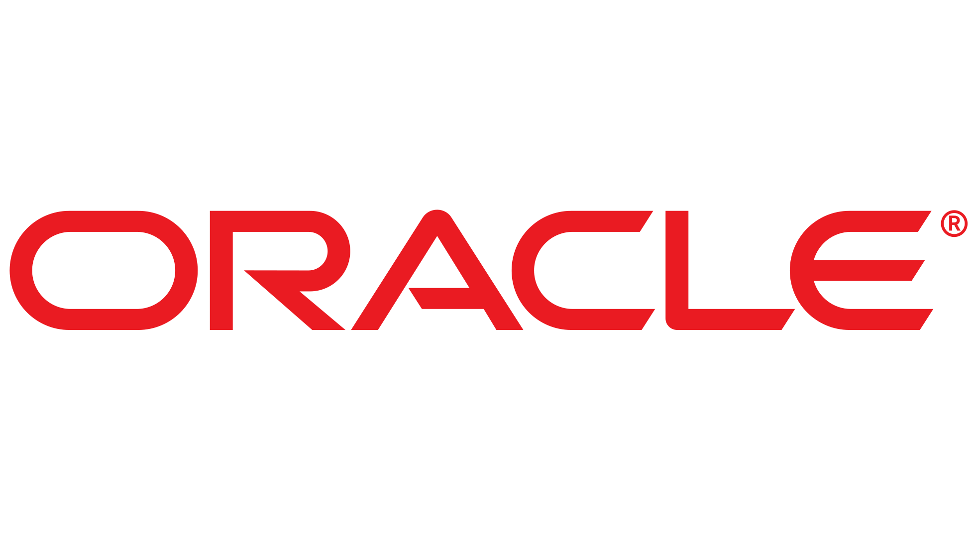 data-service-oracle