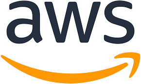 company-intranet-AmazoneAWS