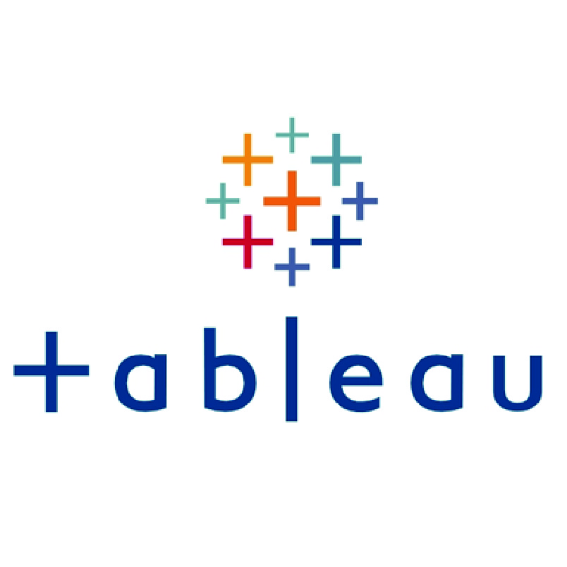 data-services-tableau