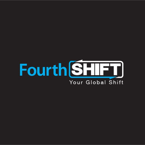 data-services-fourth-shift