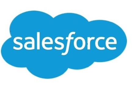 data-services-salesforce