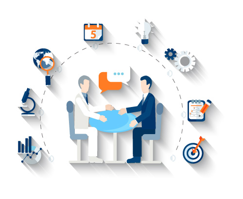 software-strategy-consulting