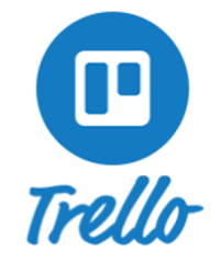 company-intranet-trello